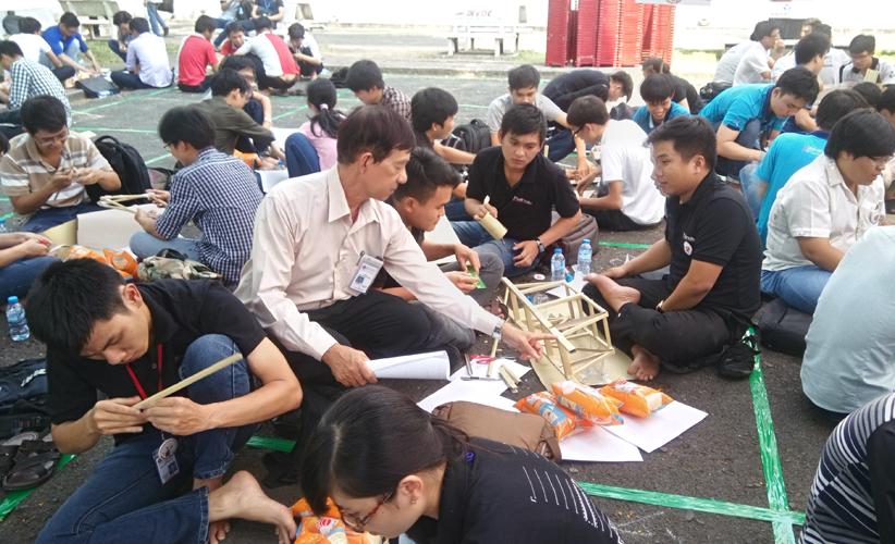 we are civil engineers 002