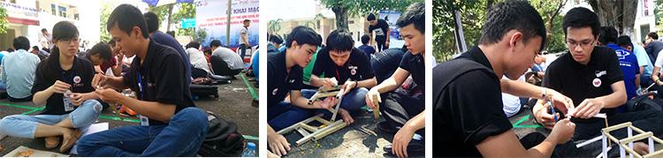 we are civil engineers 005