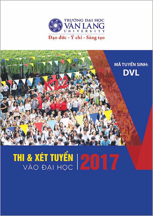6 cam nang sinh vien 2017