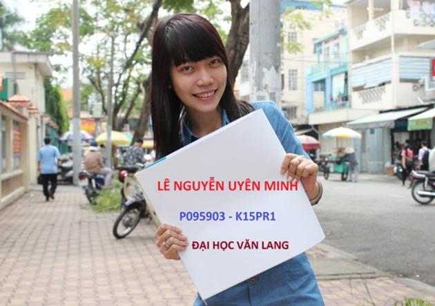 DH van lang sv pr bao ve khoa luan tot nghiep 03