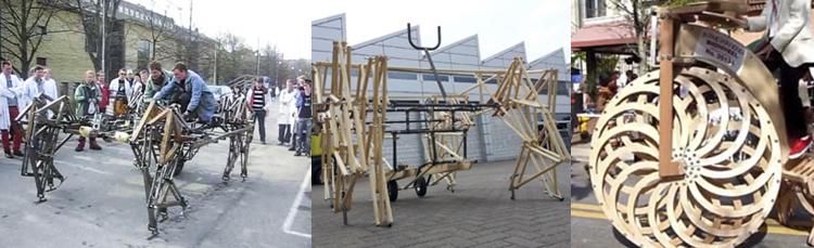 DH Van lang sanphamrobot 06