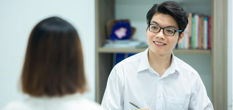 Ngành Tâm lý học - Thông tin Tuyển sinh - Trường Đại học Văn Lang 2020