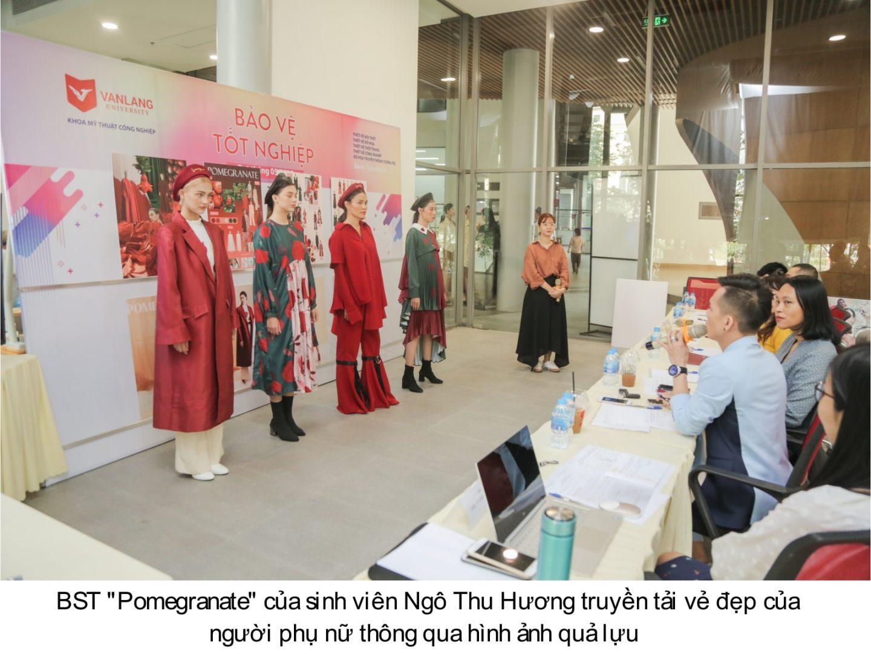 NgoThuHuong_TKTTK22-min