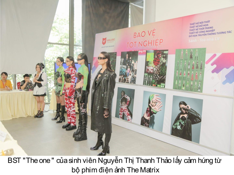 NguyenThiThanhThao_TKTTK22-min