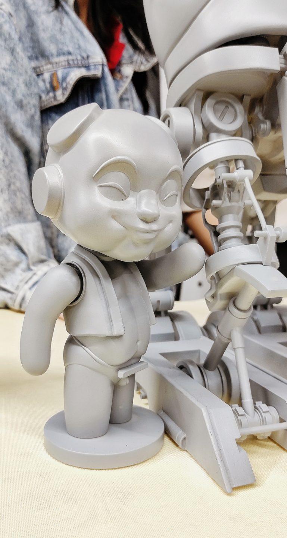 vlu-how-to-make-toys-zz